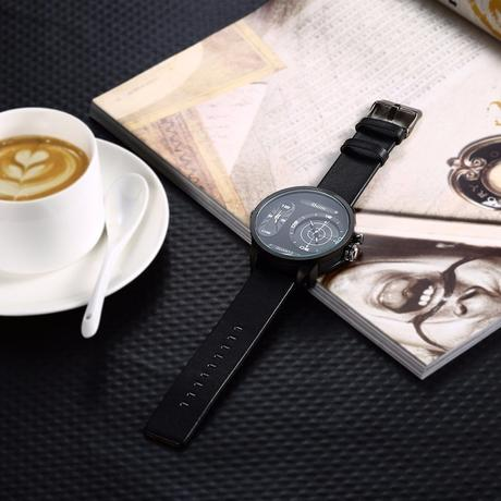 best mens watches from Newchic