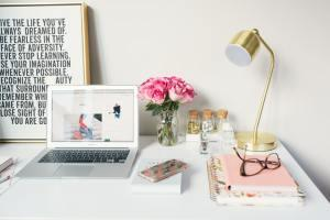 Blogging helped me shape the life I wanted, but I rarely blog anymore (a guest post)