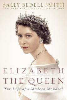 Elizabeth The Queen: The Life of a Modern Monarch by Sally Bedell Smith- Feature and Review