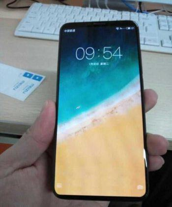 Android, Meizu, Meizu 15 plus, bezel less meizu 15 Plus, meizu 15 Plus leaked images, meizu 15 Plus launch, meizu 15 Plus price