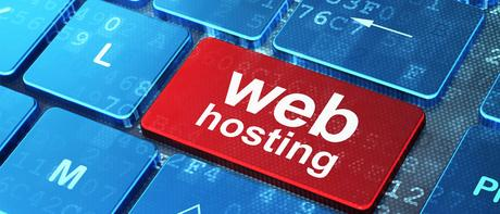 21 Warning Signs Of A Low Quality Web Hosting Provider [Infographic]