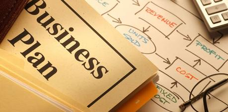 5 Killer Things that Every Business Startup Must Have
