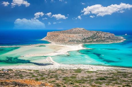 Island Hopping during honeymoon: why not?