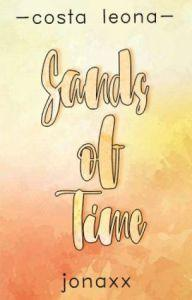 Wattpad Review – Sands of Time by Jonaxx