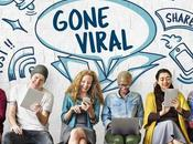 Write Perfect Post That Will Viral