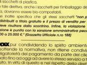 Plastic Italian Style