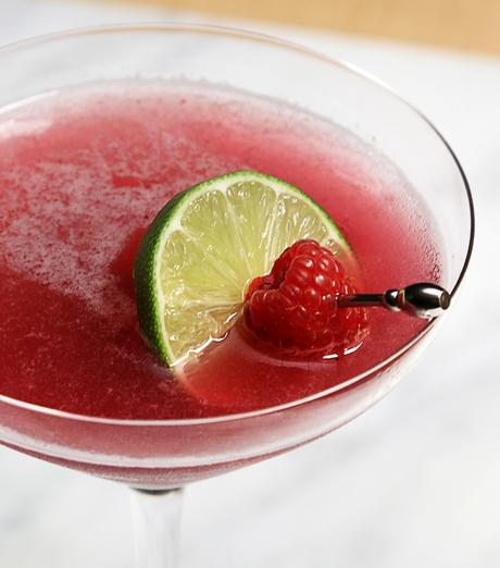 Cheers to Love: 15 Fabulous Cocktails to Celebrate Valentine's Day