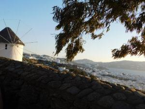Recharge Your Batteries in Mykonos, Greece5 min read
