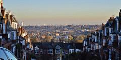 5 Things to Do in Muswell Hill