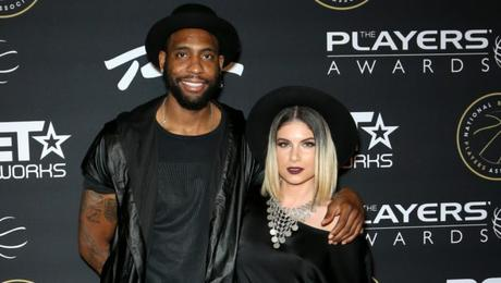 Former NBA Player Rasual Butler & Wife Leah Labelle Die In Car Crash