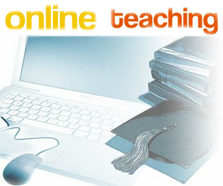 Should You Accept a Low Paying Online Job Teaching English?