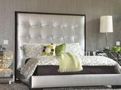 Incorporate Custom Furniture Your Bedroom?