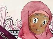 Nanni's Hijab Children's Book Review