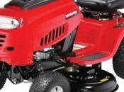 Best Riding Lawn Mower Under 2000 Dollars 2018.
