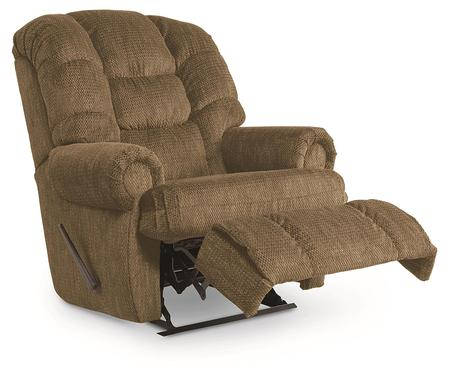 Best Recliner for Big and Tall Man In 2018.