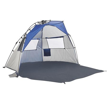 Best Sun Tent For Babies In 2018.