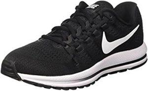 Best Running Shoes For Fat Guys In 2018