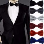 How to Tie A Bow Tie Quickly By Only 6 Easy Steps?