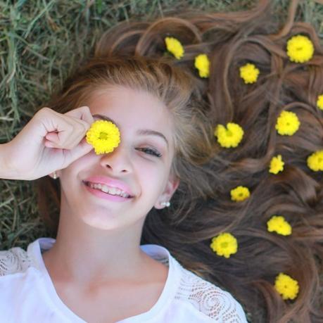 Natural Beauty Secrets: Enhance the Perfect You