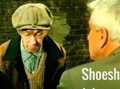Shoeshine Johnny Glasgow Food Drink News