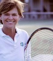 Tennis Life Hacks Welcomes Former Jane Foreman Team!