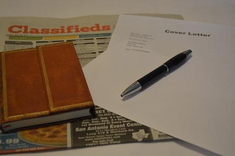 5 Powerful Personal Traits You Should Write in your Resume