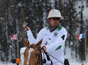Snow Polo World 2018 Album