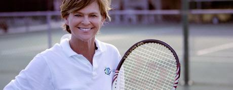 Tennis Life Hacks Welcomes Former Tennis Pro Jane Forman To Our Team!
