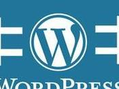 Improve Your Online Presence 2018 with These WordPress Plugins