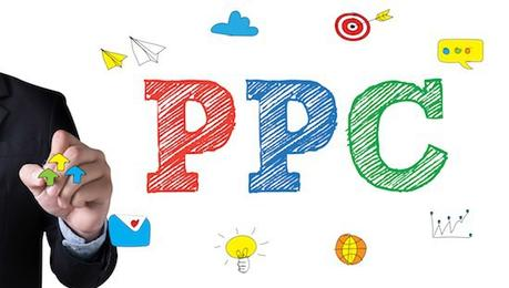 Skyrocket Your PPC Strategy With These Four Ideas