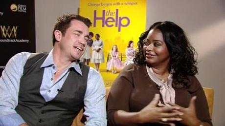 Octavia Spencer Teams Back Up With 'The Help' Director For  'Ma'