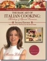 Happy Groundhog Day! A Tuscan Pasta Recipe to Celebrate…