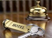 Online Marketing Guide Hotel Businesses