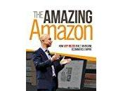 Motivational Quotes Jeff Bezos AMAZON