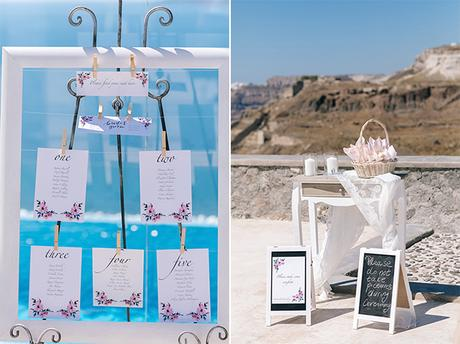 gorgeous-wedding-santorini-19Α