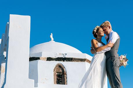 gorgeous-wedding-santorini-34
