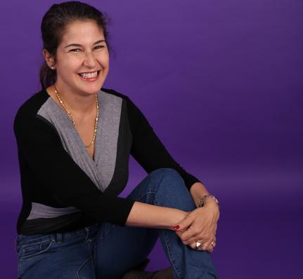 Marne Platt Unplugged: Insights From A Ms Career Girl Columnist