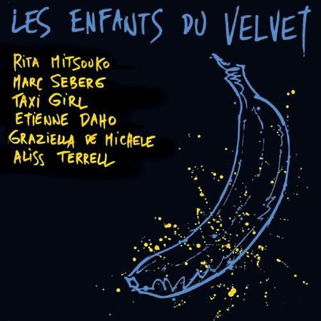 Cover Me: Les Enfants du Velvet