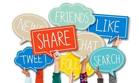 social media backlinks.jpg