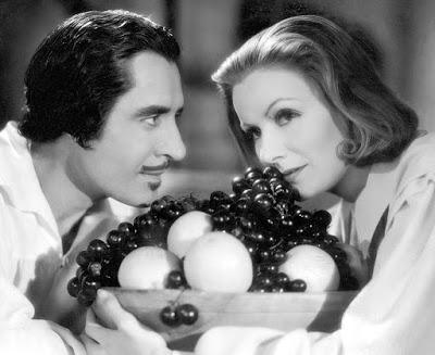 Oscar Got It Wrong!: Best Actress 1933