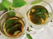 Reduce Stress Increase Focus with Adaptogens