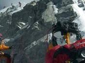 Will Politics Climate Change Cause More Climbers Head North Side Everest?