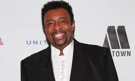 The Temptations Lead Singer, Dennis Edwards Is Dead At 74