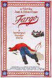 Fargo (1996) Review