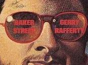 """Songs from '78: """"Baker Street"""""""