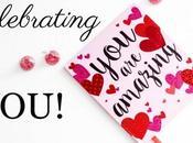 Celebrating This February!
