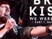 Brett Kissel: Were That Song Tour Q&A