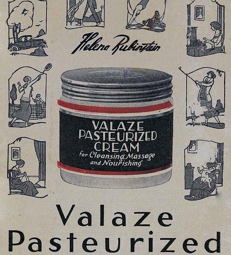 Valaze-Helena-Rubinstein-1920s