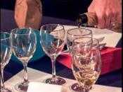 Photo Essays: Judging SIP! McMinnville 2018 Food Wine Classic
