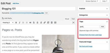 How to Create Membership Site with WordPress: Easy Step by Step Guide